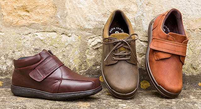 category:Mens Footwear: | 460 | priceAsc | Find Stockist