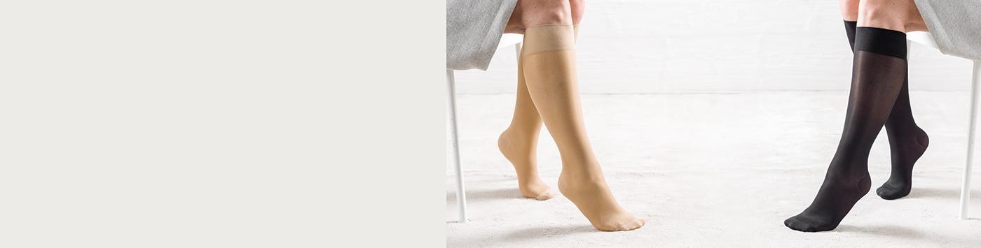 Energising Socks