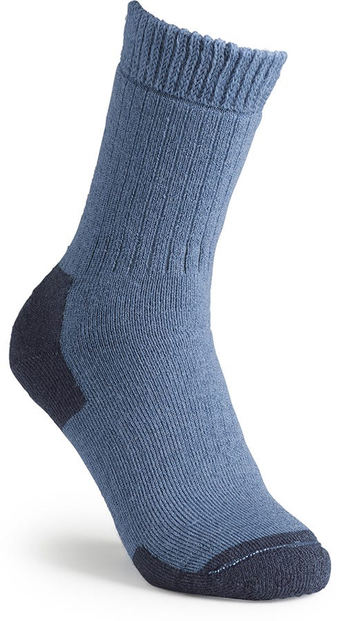 Image of Cosyfeet Active Wool Seam-free Socks