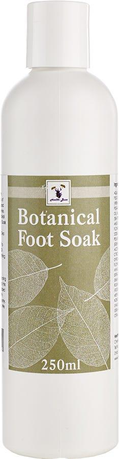 Image of Botanical Foot Soak