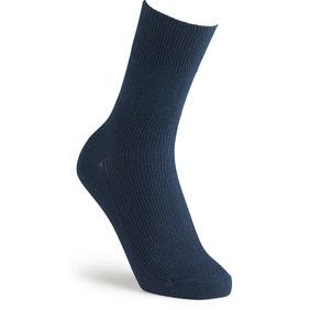 Cotton‑rich Softhold® Socks