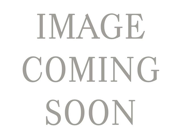Extra Roomy Softhold Premium Ankle Highs 15 Denier - Black