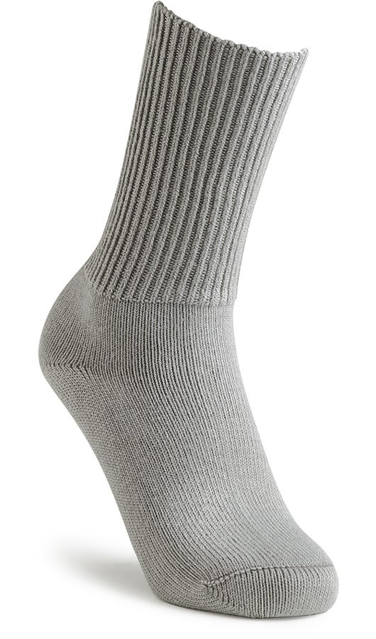 Medalin® Comfort Socks