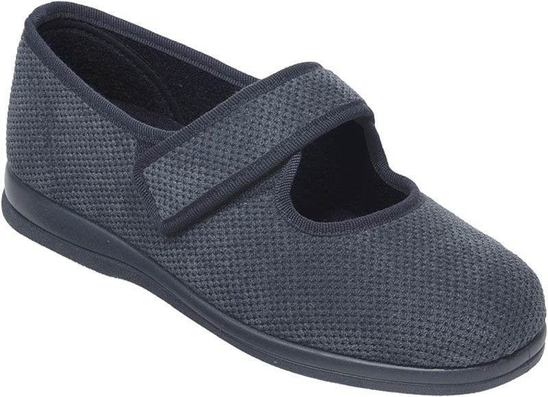 Cosyfeet Kelcie Shoe