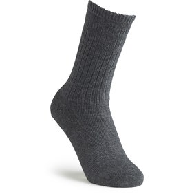Extra Roomy Thermal Softhold® Socks