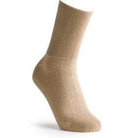 Fuller Fitting Socks
