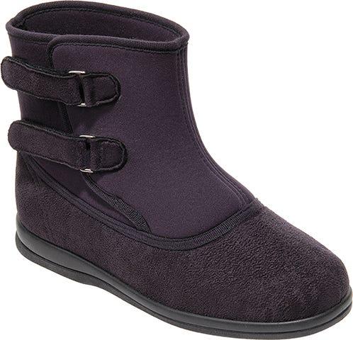 Cosyfeet Pixie Boot