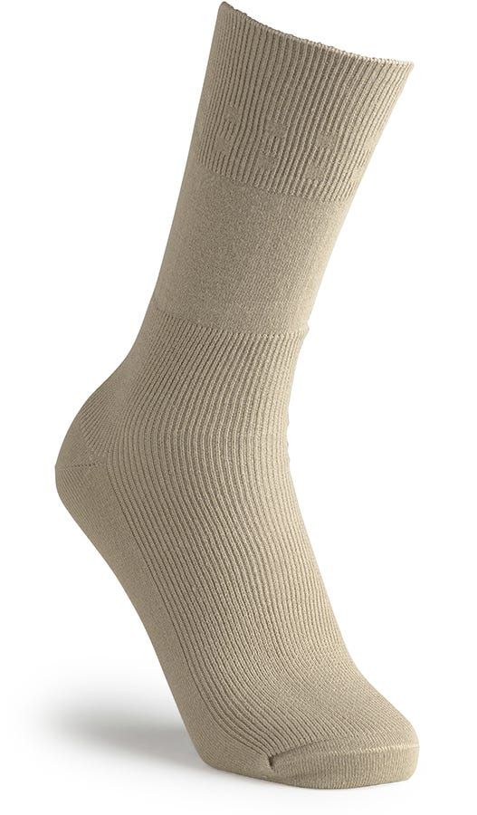 Image of Coolmax Softhold Seam-free Socks