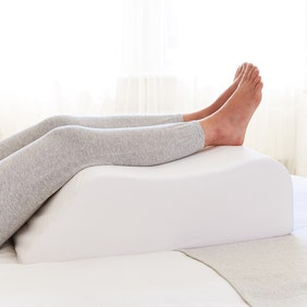 Leg Rest