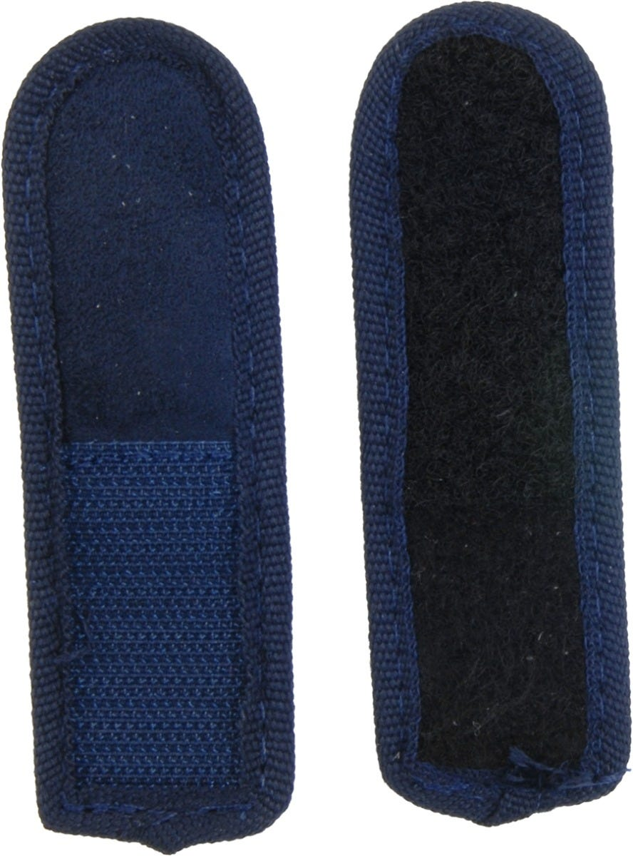 Skye Strap Extensions
