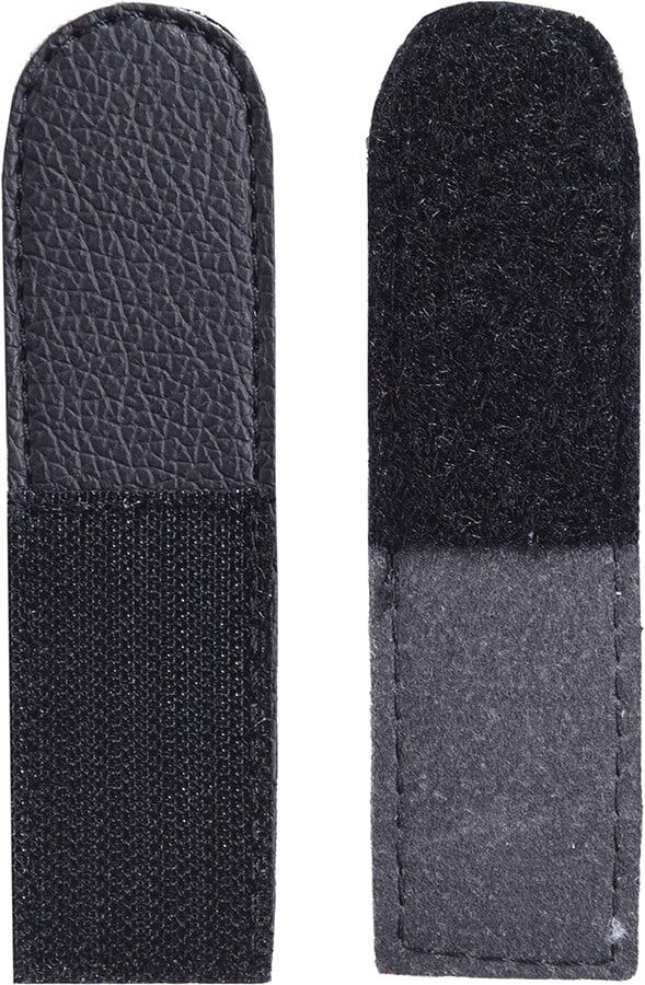 Koryl Strap Extensions