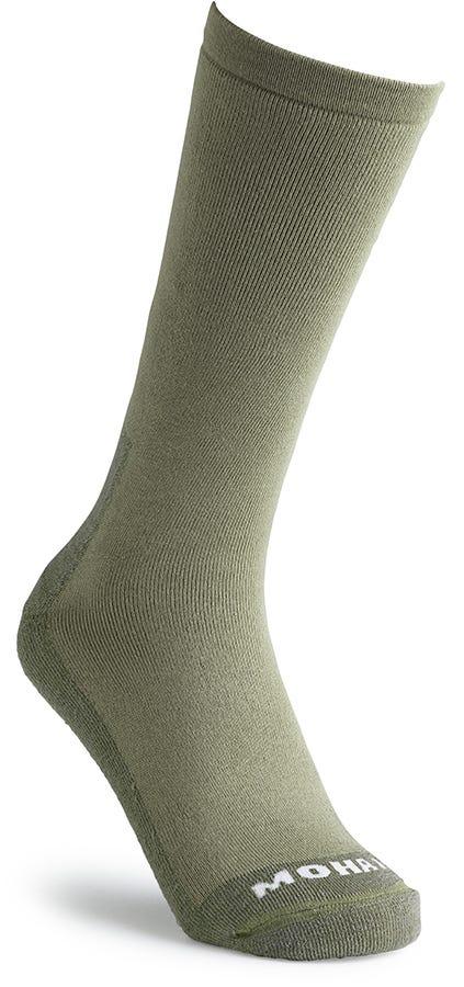 Image of Cape Mohair® Medi Socks