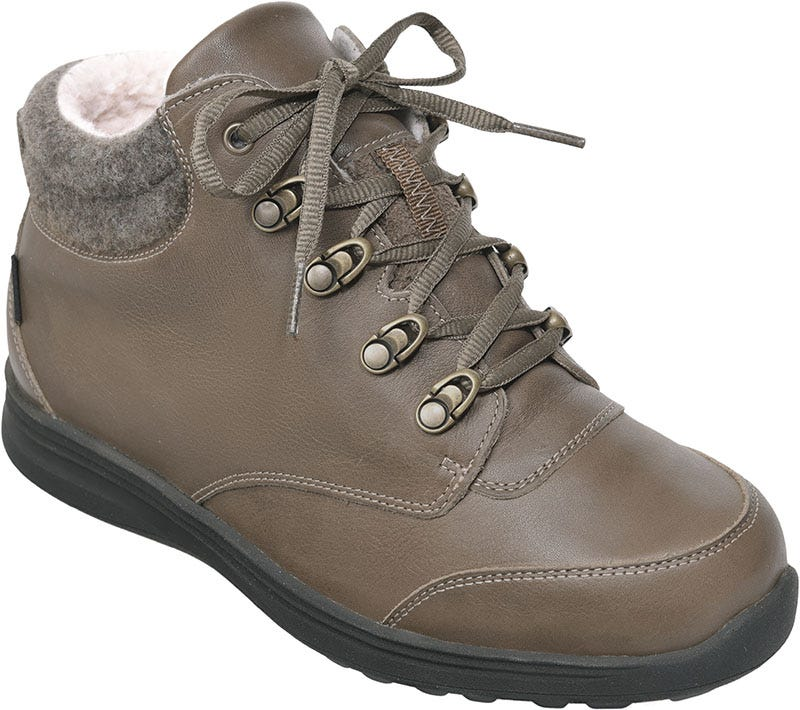 Cosyfeet Moose Boot