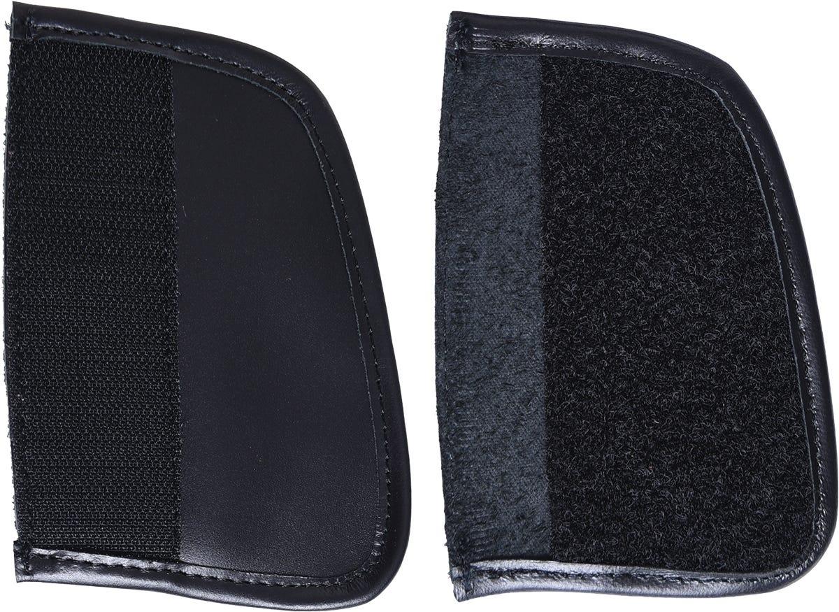 Jonny Leather Strap Extensions