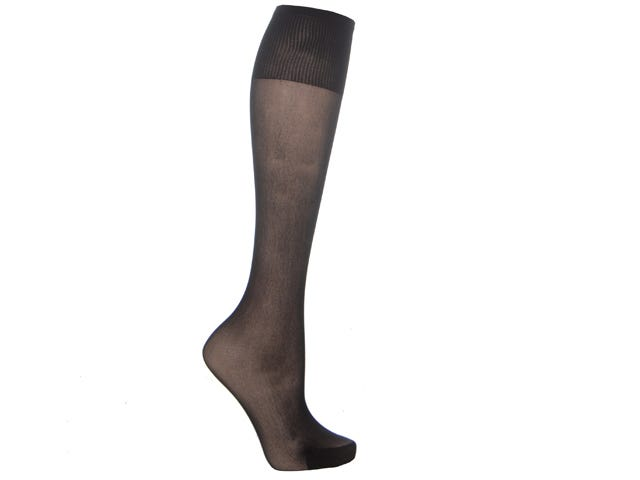 Softhold® Premium Knee Highs