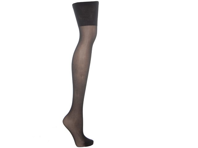 Extra Roomy Softhold® Premium Hold-ups