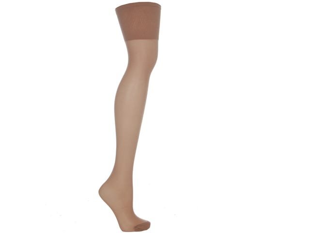 Softhold® Premium Hold-ups