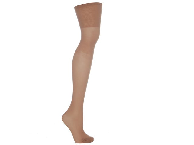 Softhold® Premium Hold‑ups Petite Length