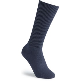 Simcan Comfort Socks - Knee High
