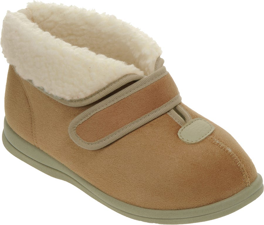 Image of Cosyfeet Dreamy Slipper