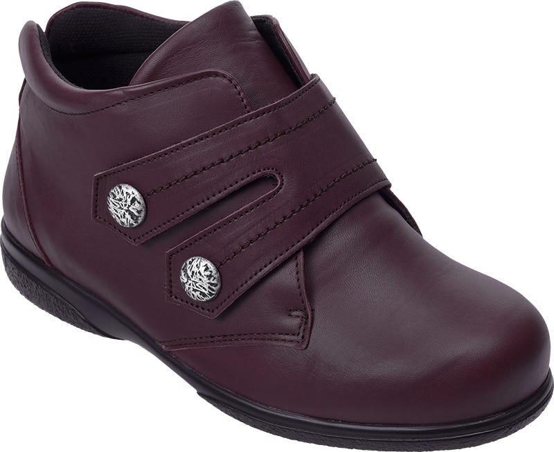 Cosyfeet Joana Boots
