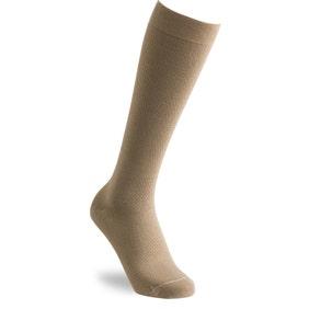 Energising Cotton Socks