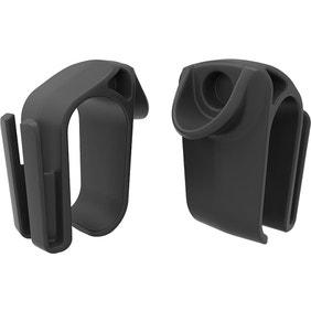 3 in 1 Cane Holder for Rollz® Motion2 Wheelchair