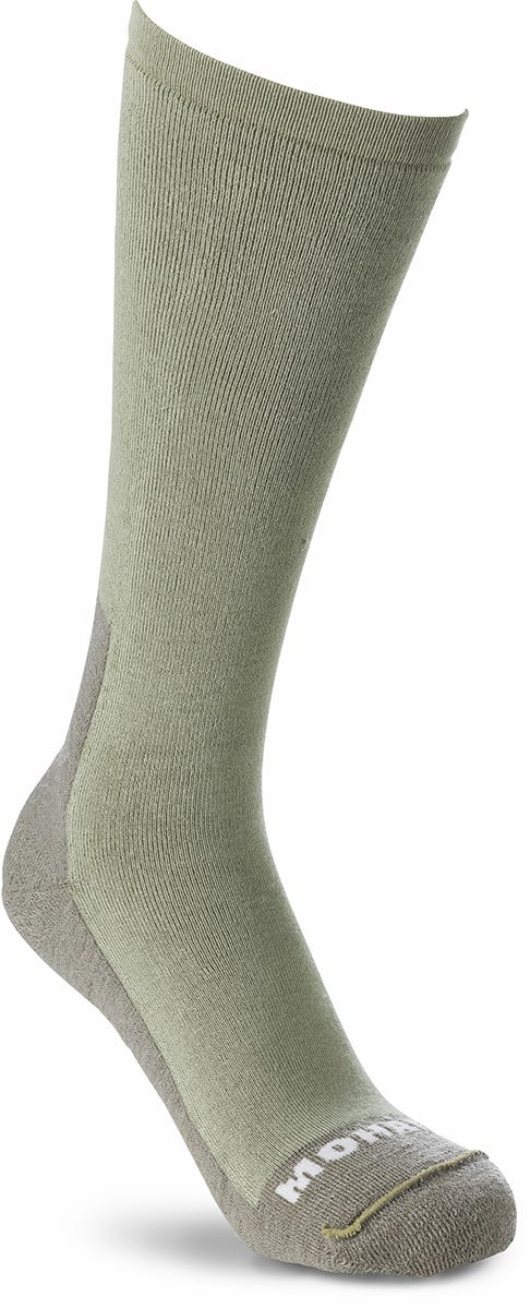 Image of Cape Mohair® Medi Socks