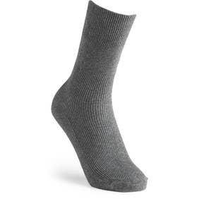 Sock Sample