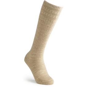 Extra Roomy Thermal Softhold® Seam‑free Knee High Socks