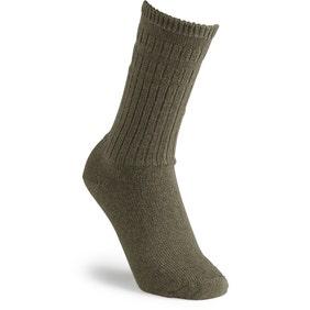 Thermal Softhold® Socks
