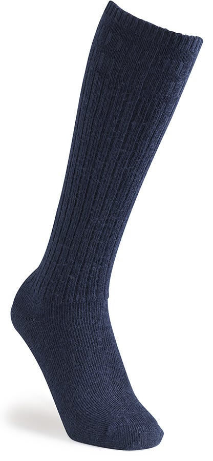 Cosyfeet Thermal Softhold Seam-free Knee High Socks