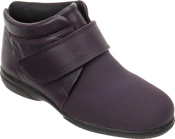 Cosyfeet Julia Boot