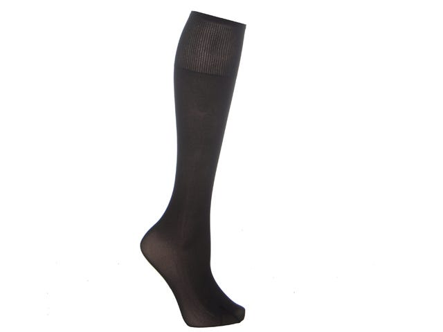 Cosyfeet Softhold Light Support Knee Highs