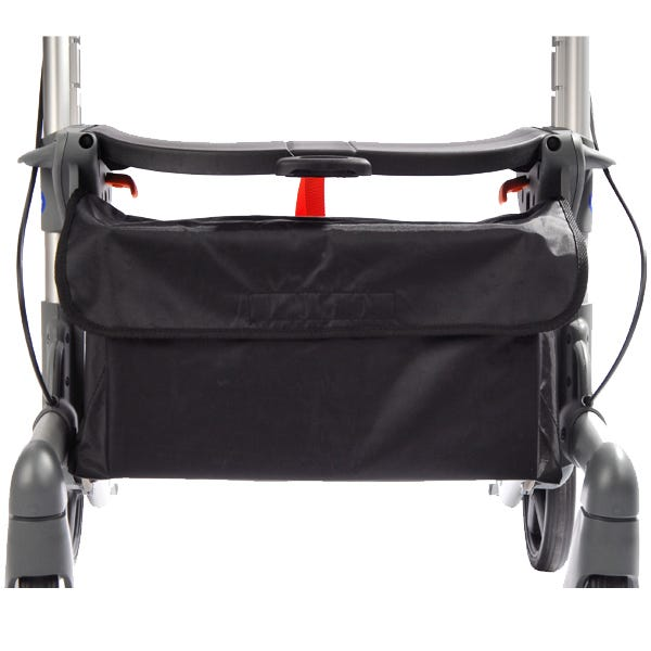 Image of Bag for Volaris S7 Rollator