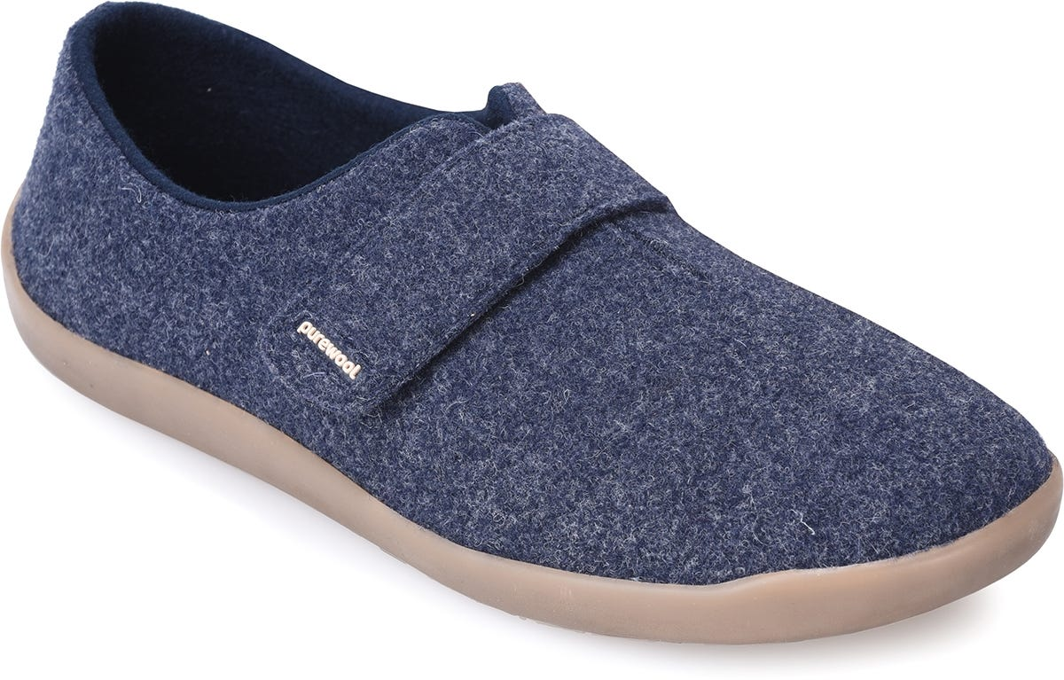 Image of Cosyfeet Bjorn Slipper