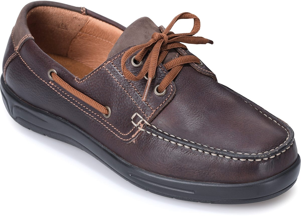 Cosyfeet Will Shoe