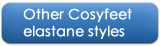 Other Cosyfeet Elastane styles