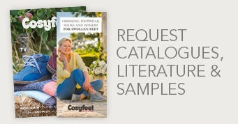 Request Catalogues