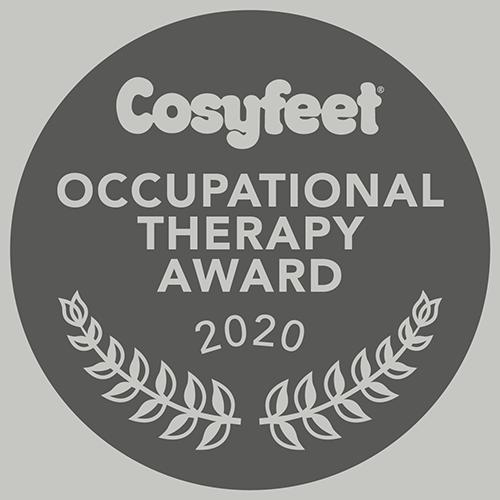 OT Award
