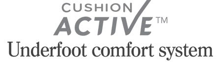 Cushion Active™