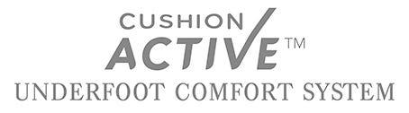 Cushion Active™