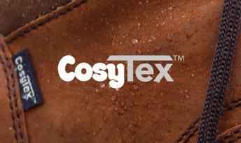 CosyTex
