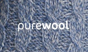 Purewool