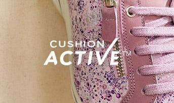 Cushion Active