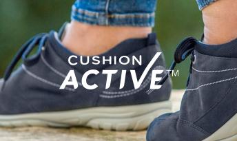 Cushion Active
