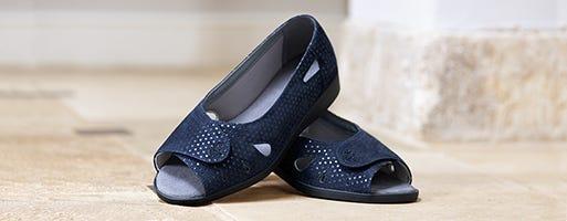 Women's Sandals Guide