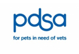 Cosyfeet supporting PDSA