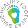 Healthy Footwear Guide