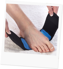 Which Plantar Fasciitis product should I choose?